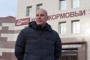 pervakov